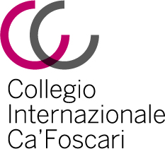 Collegio_CaFoscari_IT