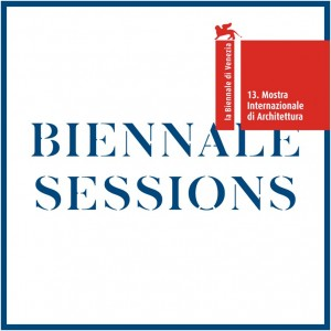 Biennale Sessions