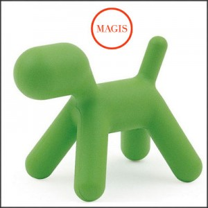 b-pop-up-magis-puppy-xl