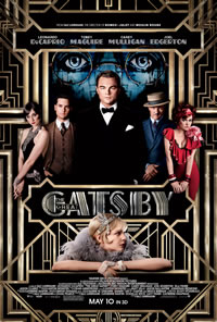 great-gatsby-2013