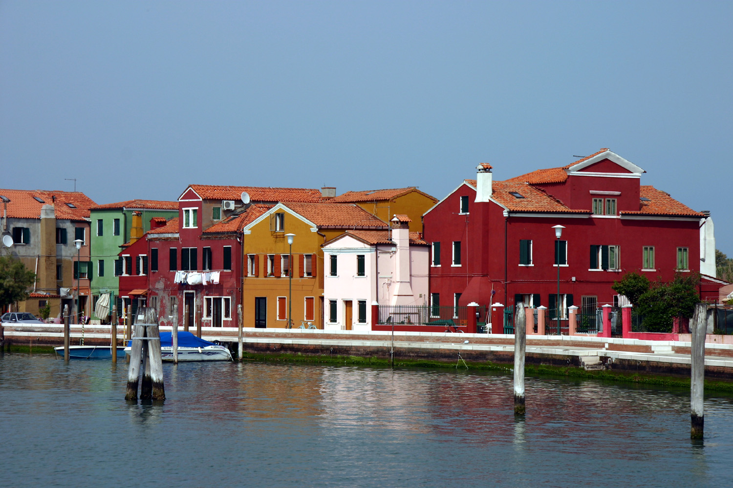http://studentsblog.viublogs.org/files/2014/04/pellestrina.jpg