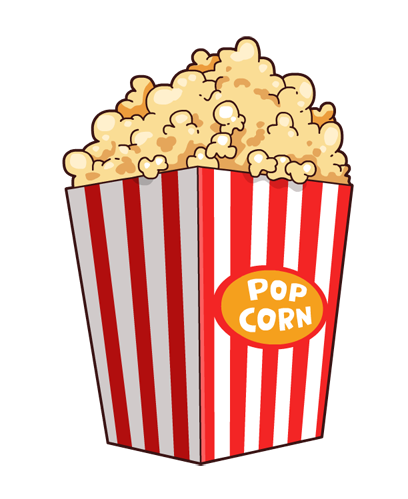 71e888f0ea0e86efba038072f9a8dc04_popcorn-free-to-use-clipart-pop-corn-clip-art_408-499